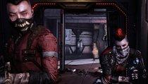<span>Killing Floor 2:</span> Kostenlos auf der PS4 und Xbox One spielbar