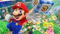 <span>Mario Party Superstars:</span> Endlich wieder wie früher, aber neu