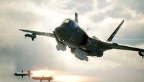 Die Luftschlacht beginnt am 18.01.19