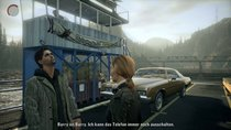 Alan Wake - Episode 1: Bright Falls