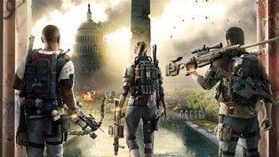 Warum Ubisoft den Epic Store gewählt hat