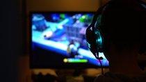So viel Geld wurde 2019 mit Gaming-Streams für gute Zwecke gesammelt