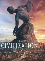Civilization 6 - Rise and Fall