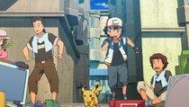 Neuer Pokémon-Zeichentrickfilm angekündigt - Film-Trailer