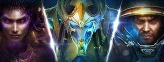 Starcraft 2: Blizzard überarbeitet den kooperativen Modus