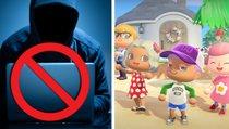 Nintendo macht Hackern das Spiel kaputt