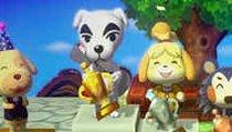 <span></span> Animal Crossing und Fire Emblem für Smartphones