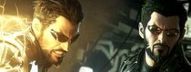 Deus Ex - Mankind Divided: Die Serie erreicht eine neue Ebene