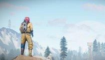 <span>Rust |</span> Der Survival-Hit kommt für PS4 und Xbox One