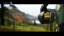 Ankündigungsvideo der E3