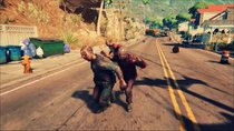 Dead Island 2 - Sunshine & Slaughter Trailer [DE]