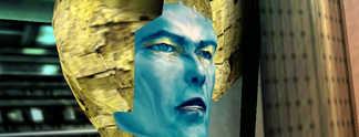 Kostenlos: Omikron - The Nomad Soul zum Gedenken an David Bowie gratis erhältlich