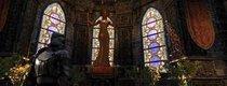 The Elder Scrolls Online - Tamriel Unlimited: So gut ist die Konsolenfassung