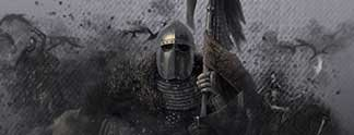 Mount & Blade 2 - Bannerlord Gefangene rekrutieren, verkaufen und exekutieren