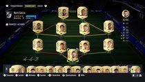 FIFA 22: Das sind die besten Formationen, Taktiken und Anweisungen