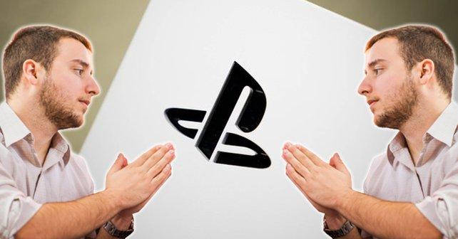 Unsere Community und Redaktion haben entschieden: Diese 12 Spiele würden die PS5 vollenden. Bildquelle: Getty Images / BraunS.