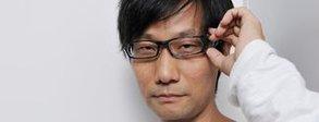 Es ist offiziell: Kojima und Sony kooperieren für Spielprojekt