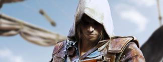 Ubisoft verschenkt World in Conflict und Assassin's Creed 4 - Black Flag