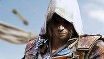 <span></span> Ubisoft verschenkt World in Conflict und Assassin's Creed 4 - Black Flag