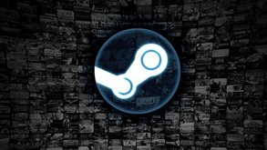 Sicherheitslücke geschlossen, Valve zahlt 15.0000 Pfund an Hacker