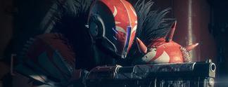 Destiny 2: Hitzige Diskussion um Shader und Mikrotransaktionen