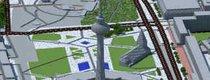Minecraft: Berlins Mitte in Klötzchengrafik erkunden