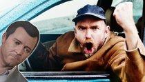 <span>GTA Online:</span> Rockstar ist der brutalste Fahrlehrer