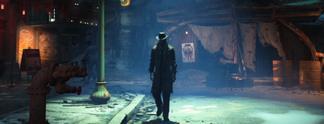 Fallout 4: Keine Umsetzung für PS3 und Xbox 360
