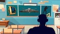 <span>Bezahlte Nachhilfe im Gaming:</span> Wenn Coaches euch das Spielen beibringen