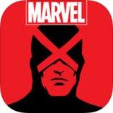 X-Men - Battle of the Atom