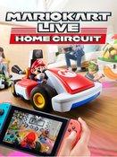 dsafMario Kart Live: Home Circuit