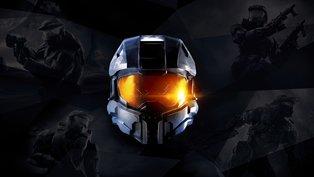 Bitte schickt dem Halo-Entwickler keine Pizza mehr