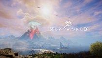 New World: Controller-Unterstützung
