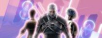 10 neue Download-Inhalte #7 - MGS 5, Dragon Age 3, The Witcher 3