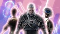 <span></span> 10 neue Download-Inhalte #7 - MGS 5, Dragon Age 3, The Witcher 3