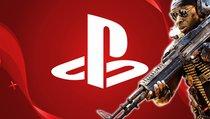 PS4-Spieler kriegen alles, der Rest gar nichts