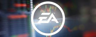 Kolumnen: Tatsächlich scheint EA alles richtig zu machen