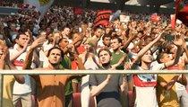 FIFA 22: Jubel ausschalten oder überspringen