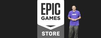 Epic Games Store: Shop-Betreiber spricht über die vielen Launcher