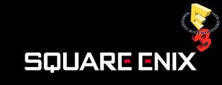 Square Enix: Just Cause 3, Deus Ex, Nier und mehr auf der E3-Pressekonferenz