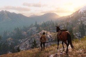 Eure sieben Top-Gründe für eine Gaming-Auszeit