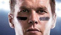 <span></span> Madden NFL 18: Unsichtbarkeit und gefährliche Überschläge - die unterhaltsamsten Glitches