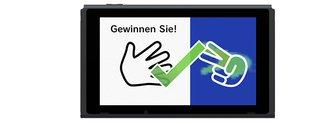 Dr. Kawashimas Gehirn-Jogging für Nintendo Switch | Neuer Serienteil angekündigt