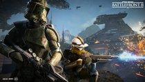 EA kündigt den Fahrplan für die Zukunft an