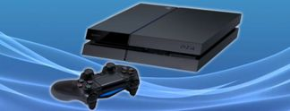 PlayStation 4: Insgesamt über 70 Millionen Exemplare verkauft