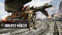 Neue Beute verfügbar - Saison 1 Battle Pass Trailer