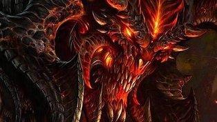 Blizzard wünscht sich Diablo als Charakter