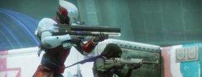 Destiny 2: Bungie entschuldigt sich erneut