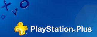 PlayStation Plus: Die Spiele im September