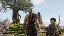 Leitender Entwickler kritisiert God of War und Red Dead Redemption 2